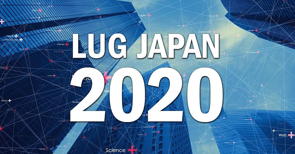 LUG--Japan-2020.jpg