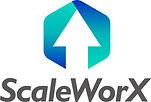 scaleworxlogo_stacked_RGB (1).jpg
