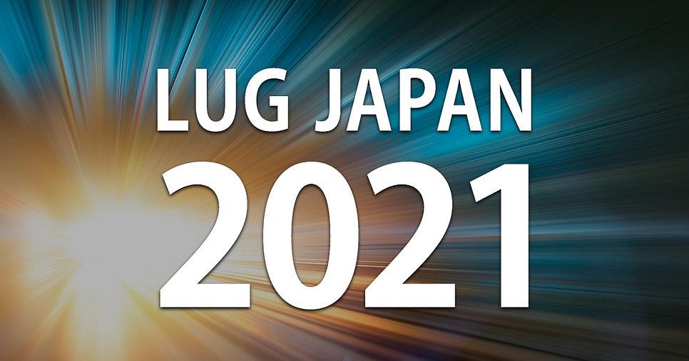JLUG 2021_1200x630.jpg