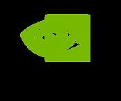 NVIDIA_Logo_V_ForScreen_ForLightBG.png