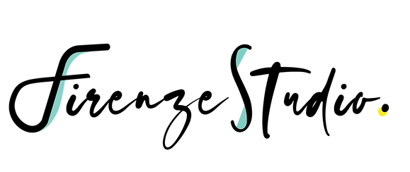 Logo Firenze rgb.png