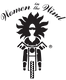 Logo Trademark (black).png