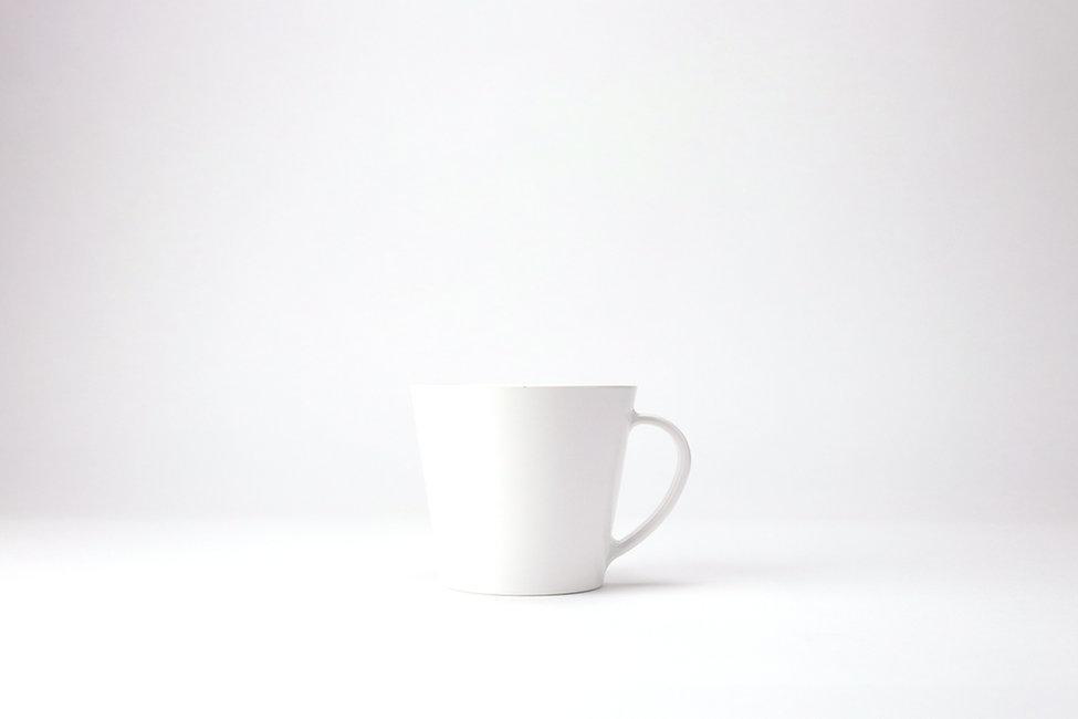 white_image.JPG