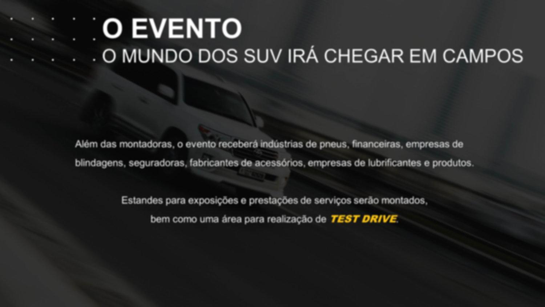 suv road show 2020.jpg