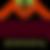 logo_moderna.png