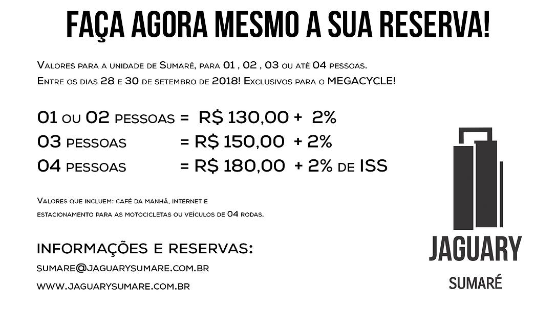 Reserva.png