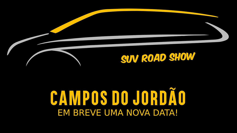 capa suv road show 2020 ATT.png