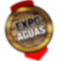 Expo Aguas.png