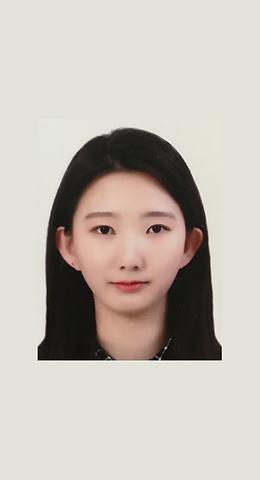 MO연구실_김진주.png