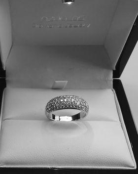 Azuelos Jewelry AZ-1019.jpg