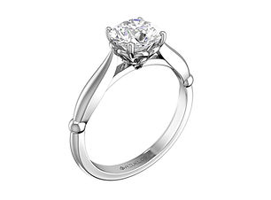Azuelos Solitaire Ring.jpg