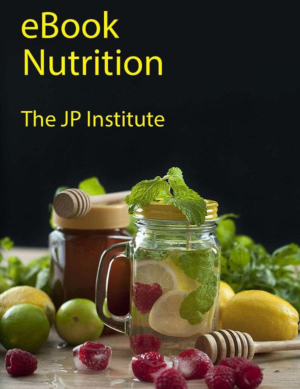 eBook-Cover-Nutrition.jpg