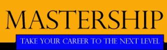 Mastership-Banner.png