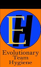Evolutionary-Hygiene-Circle.png