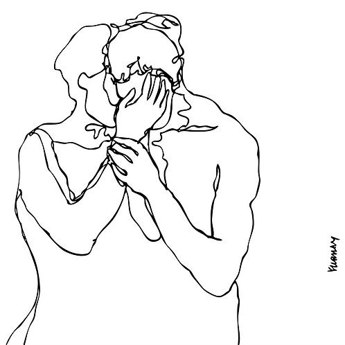 Kiss&Hugs #10