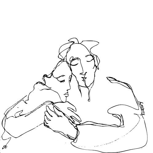 Kiss&Hugs #4