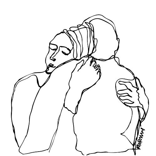 Kiss&Hugs #5