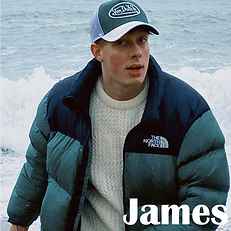James_edited.png