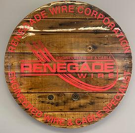Reneagde Wire Wheel.jpg