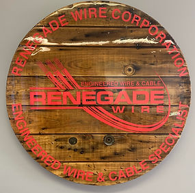 Reneagde Wire Wheel.jpg