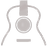 Guitar symbol transparent_medium brown.p