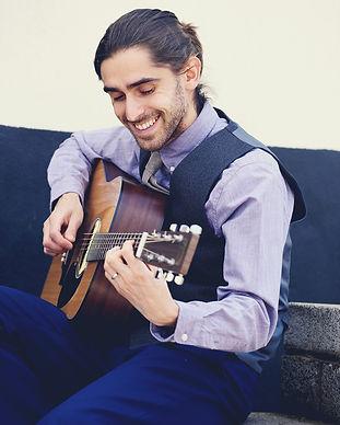 guitarist in macclesfield.jpg