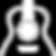 Guitar symbol transparent_white.png