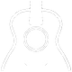 Guitar symbol transparent_white.png