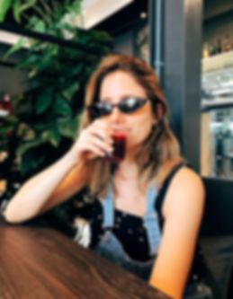 café_cultura_4.jpg