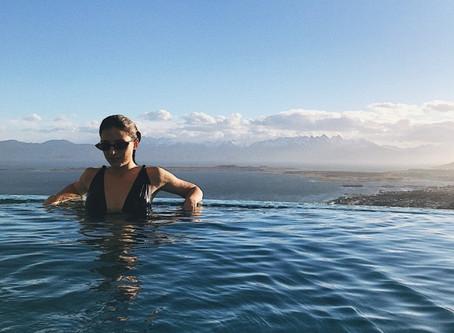 Review: Hotel Arakur (Ushuaia)