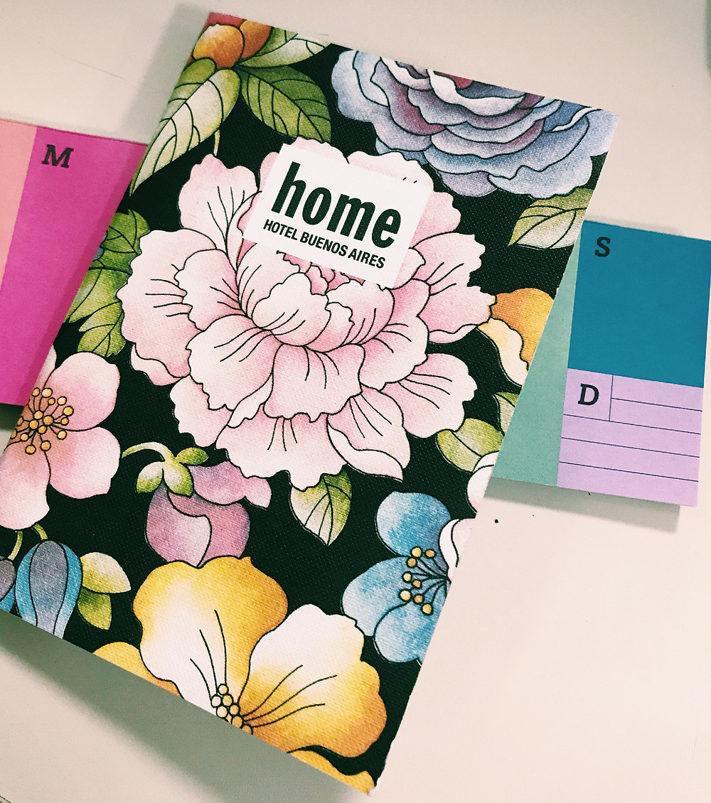 Home guide Book