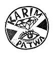 Logo Karim ohne Adresse.jpg