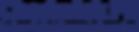 chadwick pr logo