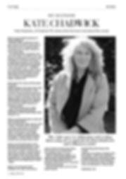 about me magazine piece.jpg