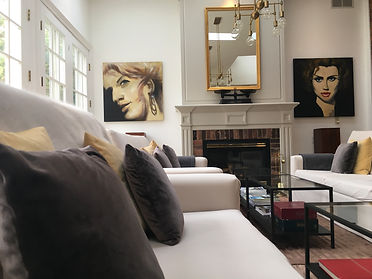 lounge-10.jpg