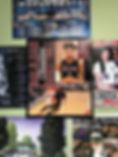 WideFormat-Posters.jpg