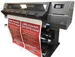 WideFormat Printer.jpg