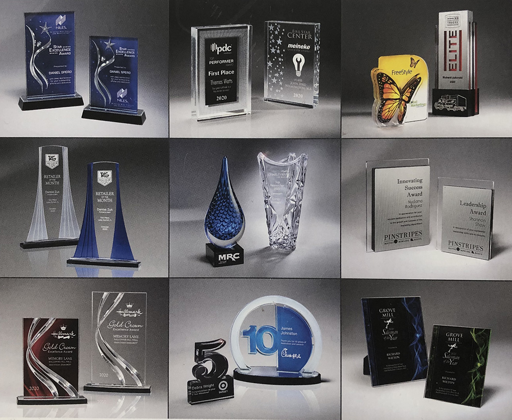 Awards-Collage-2