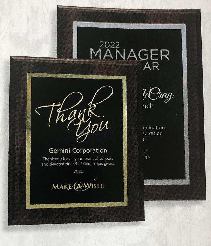 Awards-Plaque-2