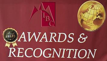 Award-Banner.jpg