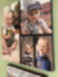 Wrapped-Frames-Portraits.jpg