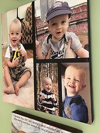 Wrapped-Frames-Portraits.jpg