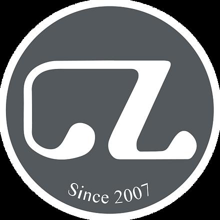 Cozyn.com Conceptstore.png