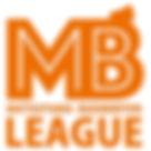 MBL_logo_page-0001.jpg
