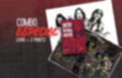 banner1-site-heavu-metal3.jpg