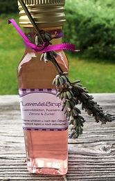 Lavendelsirup_edited.jpg