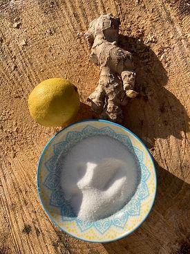 Ingwer Zitrone Sirup.jpg