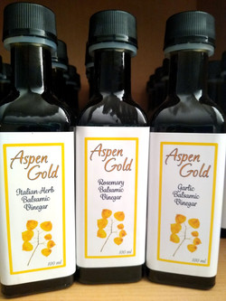 Balsamics-aspen-gold_edited