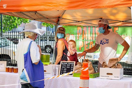 General Market Photos July-11.jpg