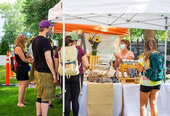 General Market Photos July-06.jpg